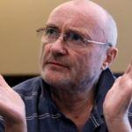 Phil Collins i Adele w duecie? Współpraca jeszcze w 2014 roku [VIDEO]