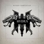 WITHIN TEMPTATION - Hydra - już jutro na żywo w EsceROCK [VIDEO]