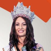 II Casting Miss Warmii i Mazur 2014, AKCJA OLSZTYN, Centrum Humanistyczne UWM (Aula Teatralna), Olsztyn