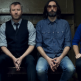 The National, KONCERT WARSZAWA