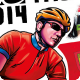Bike Maraton w Miękinii, SPORT MIĘKINIA, Miękinia, Miękinia