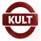 KULT - trasa koncertowa 2014, KONCERT RYMANÓW, Rymanów, Rymanów