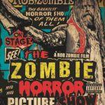 NOWOŚCI MUZYCZNE 2014: Rob Zombie – oficjalny trailer Zombie Horror Picture Show. [VIDEO]