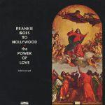 Najpiękniejsze piosenki o miłości i nie tylko: Frankie Goes To Hollywood - The Power Of Love, Relax. [VIDEO]