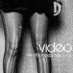 NOWE PIOSENKI 2014: Zespół Video wydał singiel Dobrze, Że Jesteś z klipem dla głuchoniemych. [VIDEO]