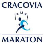 CRACOVIA MARATON 2014: bieg nocny - zapisy. Czy można jeszcze wziąć udział w biegu? [SPORT na EskaROCK]