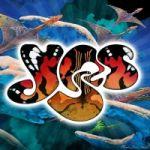 LEGENDY ROCKA: Nowy album Yes Heaven & Earth - premiera na początku lipca [VIDEO]