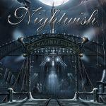 Nowości muzyczne 2014: Nightwish. Kiedy będzie nowy album? Sprawdź szczegóły. [VIDEO]