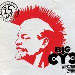 NOWOŚCI MUZYCZNE 2014: Big Cyc – Gender Song. Posłuchaj nowego numeru Skiby i spółki. [VIDEO]