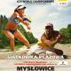 Mistrzostwa Świata w Siatkówce Plażowej, SPORT MYSŁOWICE, Mysłowice Park Słupna, Mysłowice