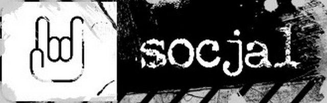 SOCJAL W ESCEROCK TYM RAZEM BĘDZIE MOCNO FILMOWY w artykule SOCJAL W ESCEROCK: O CZYM BĘDZIE PROGRAM?