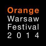 Zawalona scena na Orange Warsaw Festival 2014. The Pretty Reckless, Jamal i Ska-P odwołane. Co dalej? [VIDEO]