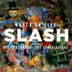 World On Fire - Slash, Myles Kennedy