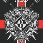 MACHINE HEAD W POLSCE 2014: support zagra zespół The Black Hearts. Kim są TBH? Sprawdź na EskaROCK.pl. [VIDEO]
