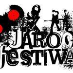 Jarocin Festiwal 2014: Grabaż zaprasza do Jarocina na swój jubileuszowy koncert. Zobacz, co mówi. [VIDEO]