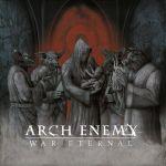 ROCKOWE KONCERTY 2014: Arch Enemy w Polsce. Gdzie i kiedy zagrają? Sprawdź informacje. [VIDEO]