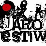 Jarocin Festiwal 2014: Matisyahu zaprasza do Jarocina. Festiwal już 18-20 lipca. [VIDEO]
