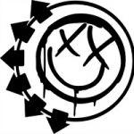 NOWOŚCI MUZYCZNE 2014: Blink 182 pracują nad nową płytą. Kiedy premiera albumu gwiazd pop-punka? [VIDEO]