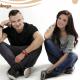 Liber i Natalia Szroeder, KONCERT STRZELIN, Rynek w Strzelinie, Strzelin