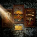 ROCKOWE KONCERTY 2014: Opeth w Polsce. Zobacz nowy teledysk Opeth - Eternal Rains Will Come! [VIDEO]