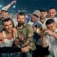 Kamil Bednarek 2014, KONCERT NOWE MIASTO LUBAWSKIE, Genesis Bowling Club, Nowe Miasto Lubawskie
