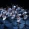 Moscow City Ballet – Jezioro Łabędzie w Polsce 2014, BALET BIAŁYSTOK, Opera i Filharmonia Podlaska, Białystok