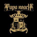 Papa Roach - Warriors - nowy kawałek zapowiadający album F.E.A.R. Posłuchaj i sprawdź info o płycie [AUDIO]