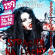 Strachy Na Lachy - IMPREZA, CLUB 139, Club 139, Śmigno