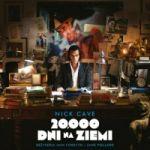 20,000 Dni Na Ziemi - film o Nicku Cave'ie w polskich kinach. Gdzie zobaczyć film? Sprawdźcie na EskaROCK.pl