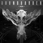 Soundgarden - Kristi - niepublikowany numer ze złotej ery grunge'u zapowiada Echo Of Miles. Posłuchaj [AUDIO]