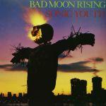 Sonic Youth - reedycja Bad Moon Rising z niepublikowanymi numerami. Sprawdź szczegóły. Kiedy premiera? [VIDEO]