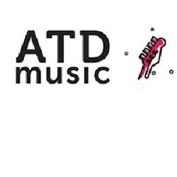 ATD music 2015 - Stadion Narodowy w Warszawie