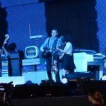 Jack White ostro reaguje na medialne doniesienia o odejściu od koncertowania i relacjach z Meg White [VIDEO]