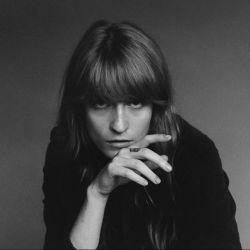 Florence and The Machine, KONCERT ŁÓDŹ