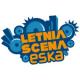 Letnia Scena ESKI, ŚWIDNICA, Ośrodek Sportu i Rekreacji, Świdnica