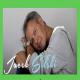 Nie tylko Cho-Jazz - Jacek Silski, KONCERT CHODZIEŻ, Amfiteatr Miejski, Chodzież