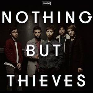 Nothing But Thiewes - koncert
