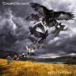 David Gilmour - Rattle That Rock - rysunkowy teledysk zapowiada nową solówkę członka Pink Floyd