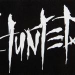 Zaśpiewaj z Hunterem - konkurs dla fanów. Nagrodą wspólny występ z legendami rocka!