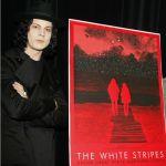 White Stipes - Live At The Gold Dollar - materiał z 1999 zostanie wydany przez Third Man Records