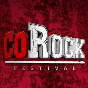 CoRock Festival, KONCERT, BYDGOSZCZ