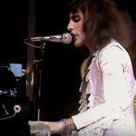Rockowe nowości: Queen - A Night At The Odeon - Hammersmith 1975. Kiedy premiera koncertowego DVD?