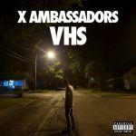 Kim są X Ambassadors? Autorzy megahitu Renegades jeszcze nie tak popularni w Polsce? Sprawdź profil