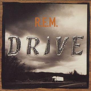 Drive - R.E.M.