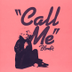 Call Me - Blondie