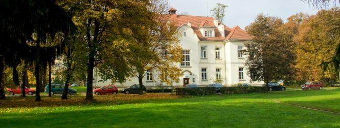 Fot. www.babinski.pl