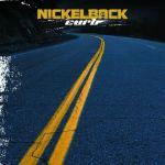 Z ARCHIWUM R: Śmiejesz się z Nickelback? Po tej płycie przestaniesz. Najlepszy argument w obronie zespołu