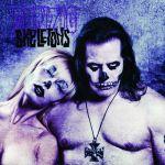 Rockowe covery: N.I.B Black Sabbath w zaskakującej wersji z ostrym klipem od Danziga [18+]
