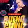 Bueno Clinic, IMPREZA, LESZNO, Klub Heaven, Leszno