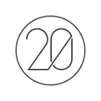 Twenty 20 Club ,ul. Stary Rynek 20, Bydgoszcz